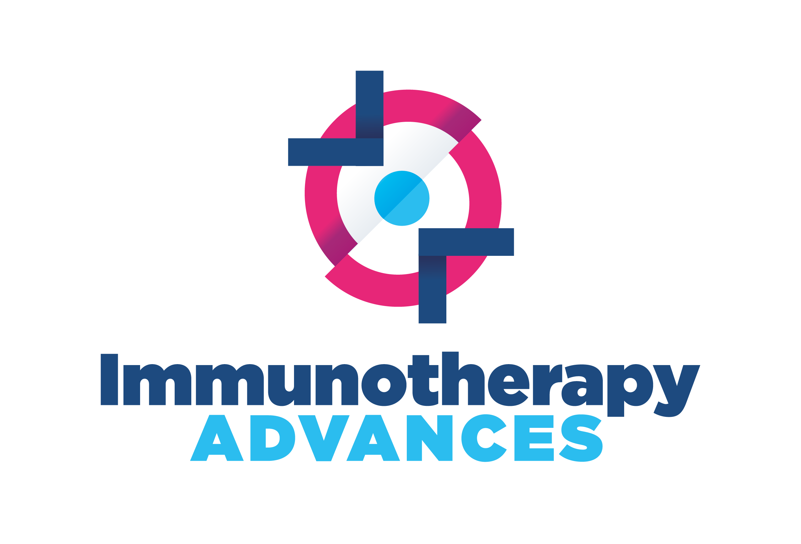Immunotherapy Advances logo