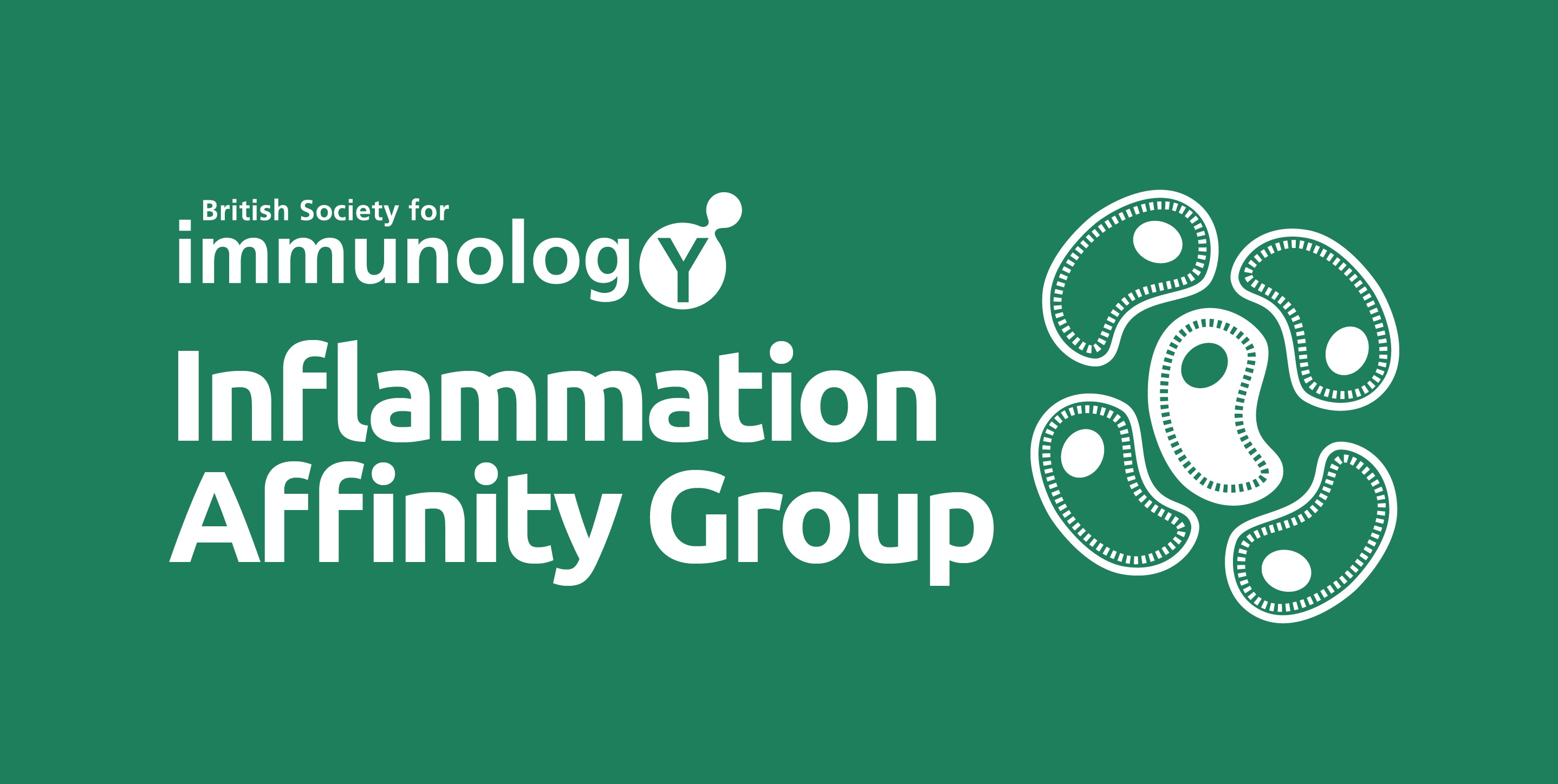 BSI Inflammation Affinity Group logo