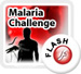 Malaria challenge preview