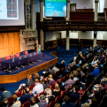 UKPIN conference 2015